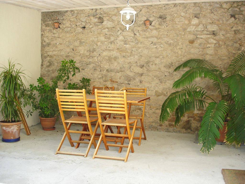 Maison FERRALS-LÈS-CORBIÈRES