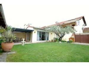 Maison AVIGNON Provence Romaine
