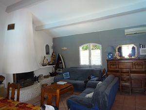 Maison SAINT-VINCENT DE BARBEYRARGUES