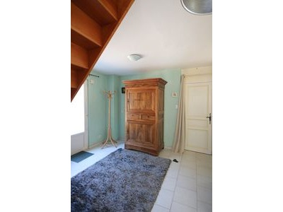 Maison SAINT-PAULET-DE-CAISSON