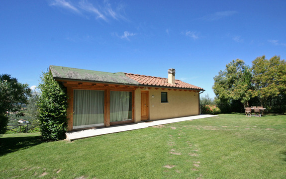 location villa vacances sud France