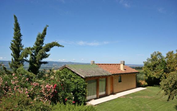 location maison vacances Provence